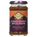 Patak's Garam Masala Paste 283g