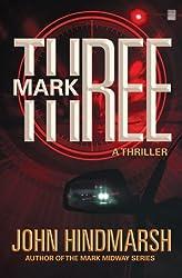 Mark Three (Mark Midway Series)
