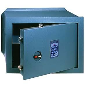 Cisa 2717612Coffres-forts électronique 82710/40