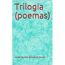 Trilogia (poemas) (Portuguese Edition)