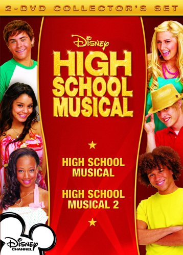 high-school-musical-encore-high-school-musical-2-duo-pack-dvd