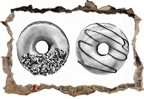 monocrome-baie-vitree-donuts-percee-murale-en-apparence-3d-la-taille-de-la-vignette-mur-ou-de-porte-