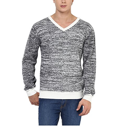 Yepme Men's Wool Sweaters - Ypmsweater0091-$p