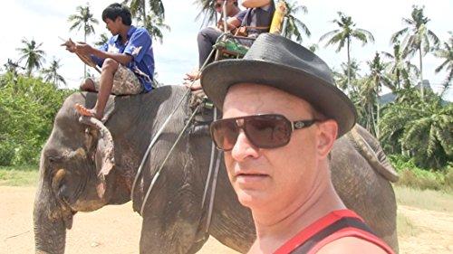 Koh Samui Island Hopping - Oasis-serie