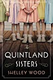 In Shelley Wood's fiction debut, readers are taken inside the devastating true story of the Dionne Quintuplets, told from the perspective of one young woman who meets them at the moment of their birth. Reluctant midwife Emma Trimpany is just 17 ...