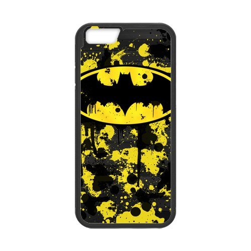 "Coque pour Iphone 6 (4,7 ""inch), Batman Joker Designs Back Case Cover For Apple iPhone 6 6S (4.7 inch), Apple iPhone 6/6S Coque de protection Case Cover"