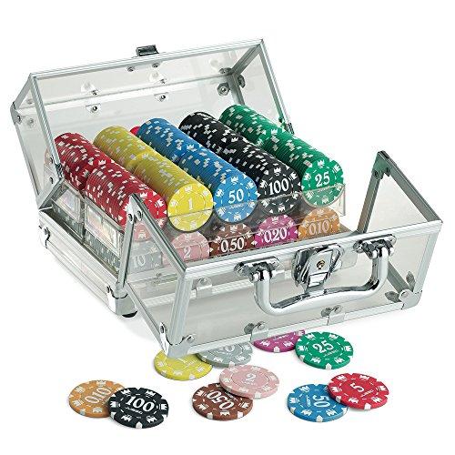 juego-ju00119-casino-poker-crystal-standard-400-jetons-chips-fiches-14-gr