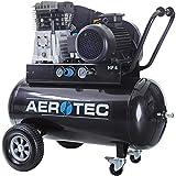 Aerotec 600-90 TECHLINE KOMPRESSOR