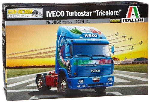italeri-510003862-124-iveco-turbostar-tricolore