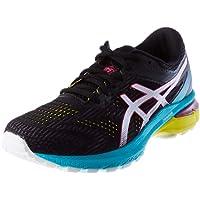 ASICS Women's Gt-2000 8 Trail Running Shoe
