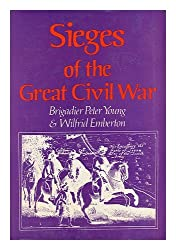 Sieges of the Great Civil War