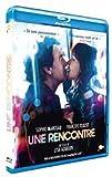 Une rencontre [Blu-ray]