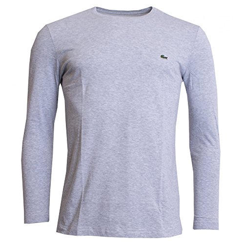 lacoste-2015-mens-th5276-long-sleeved-cotton-t-shirt-silver-chine-size-6-xl