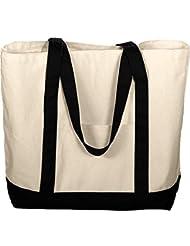Augusta - Bolsa para lencería - para mujer