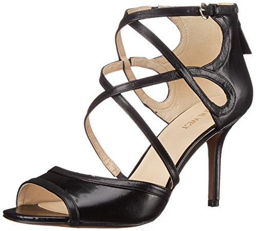nine-west-nwgetitgirl-sandalias-de-vestir-para-mujer-color-negro-talla-36