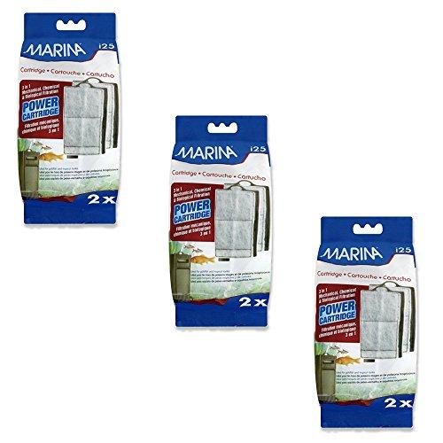 marina-i25-replacement-cartridges-a134-3-packs-of-2-bundle