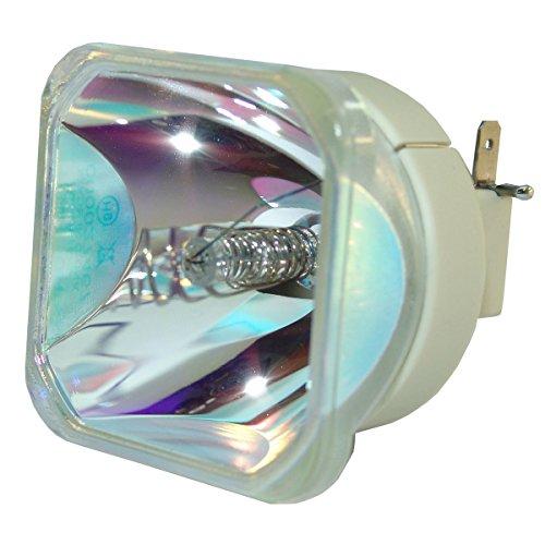 codalux Performance Ersatzlampe für Ask Proxima US1315W Ask Proxima Projector