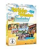 Wilder Westen inclusive [3 DVDs]