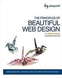 The Principles of Beautiful Web Design 2e