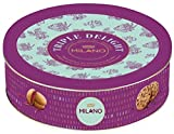 #9: Parle Milano - Triple Delights, 350g Gift Pack