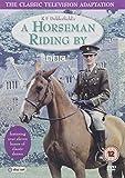 A Horseman Riding By [DVD] [1978]