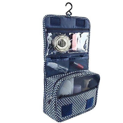 emwel-portable-accroche-de-voyage-trousse-de-toilette-de-cosmetique-produits-de-toilette-pour-homme-