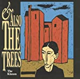 Songtexte von And Also the Trees - The Klaxon
