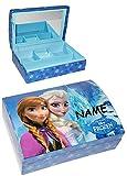 """Schmuckkasten - """" Disney die Eiskönigin - Frozen """" -"""