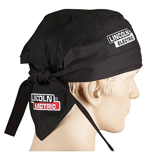 lincoln-electric-co-blk-welding-doo-rag