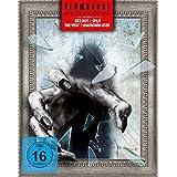 Horror Collection - Limitierte Auflage mit Lenticular-Schuber