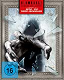 Horror Collection - Limitierte Auflage mit Lenticular-Schuber [Blu-ray] [Limited Edition]