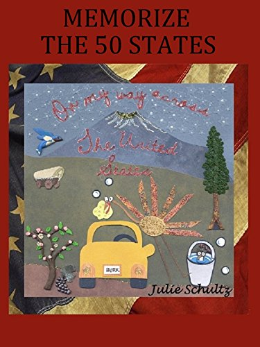 memorize-the-50-states-on-my-way-across-the-united-states-ov