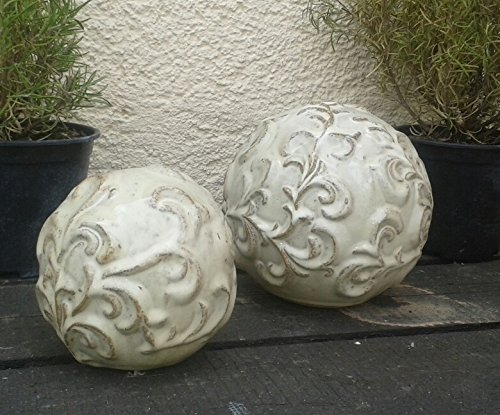terracotta-toepfe-de k beige 16 + 12