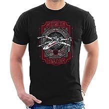 Cloud City 7 - Camiseta - para hombre