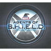 MARVEL'S AGENTS OF S.H.I.E.L.D.: SEASON ONE DECLASSIFIED