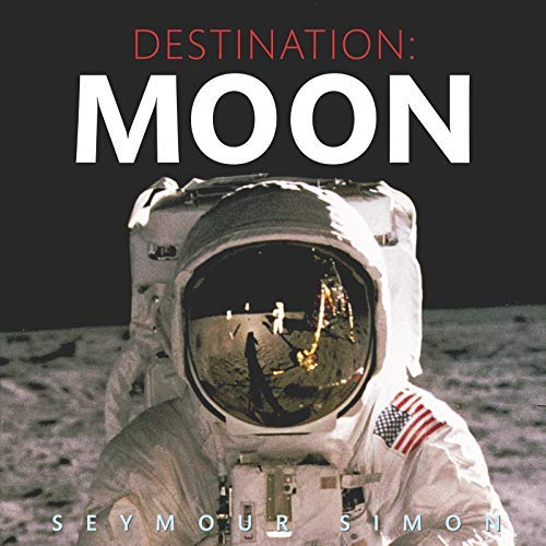Descargar De Torrent Destination: Moon Ebook PDF