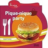 Pique-nique party