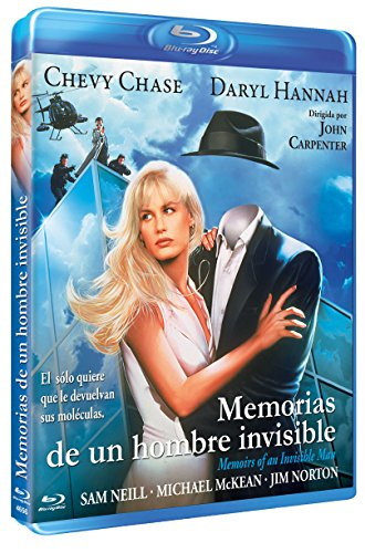 memorias-de-un-hombre-invisible-bd-1975-memoirs-of-an-invisible-man-blu-ray