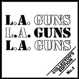 L.A. Guns (The Original 1985 Recordings)