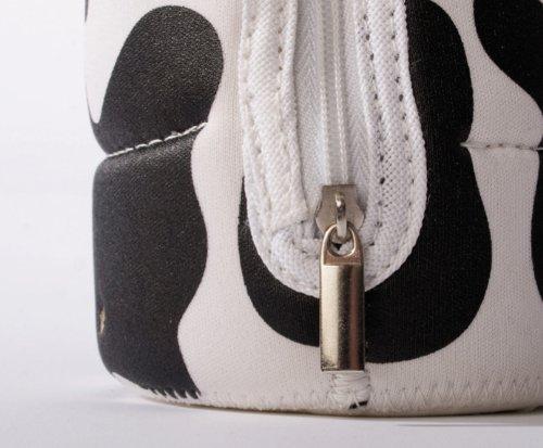 NScessity NSTBW-205CP chauffe biberon avec prise allume cigare