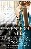Cavendon Hall (Cavendon Chronicles)