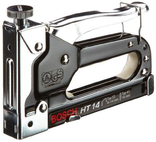 bosch-0603038001-graffatrice-manuale-ht-14-graffe-tipo-53-4-14-mm