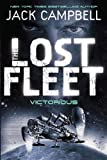 Image of The Lost Fleet: Victorious (Lost Fleet 6)