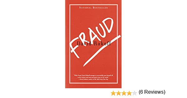 fraud essays ebook david rakoff amazon co uk kindle store