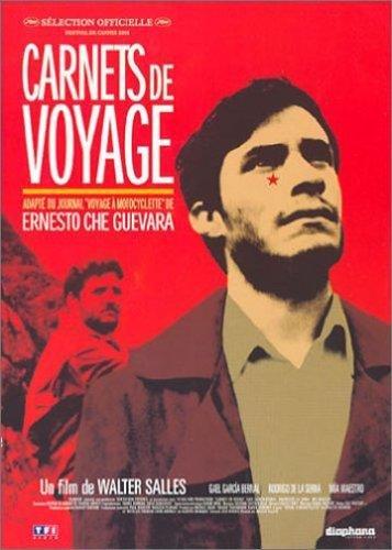 """<a href=""""/node/19880"""">Carnets de voyage</a>"""