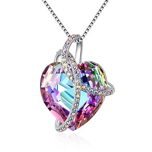 halskette-herz-damen-plato-h-damen-halskette-swarovski-kristall-herzen-anhanger-venedig-liebe-46cm-e