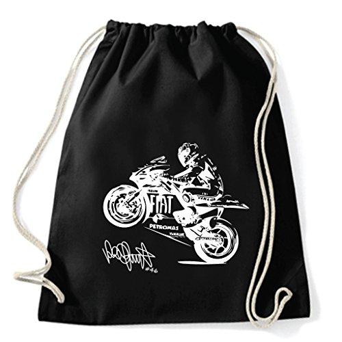 art-camiseta-mochila-bolso-de-valentino-rossi-de-moto