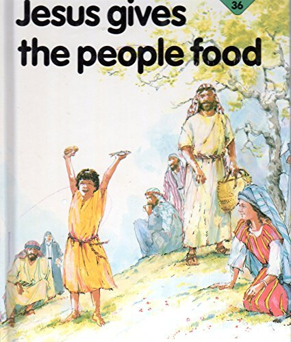 jesus-gives-the-people-food-the-lion-story-bible-by-penny-frank-1984-09-02