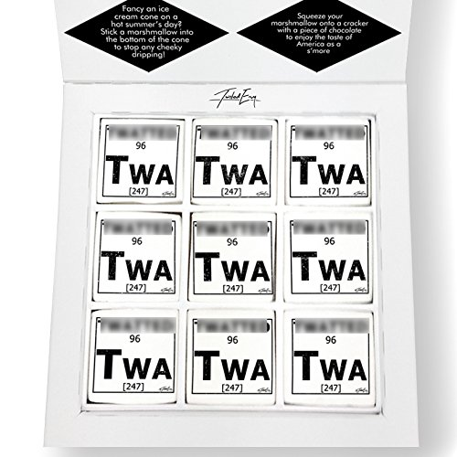twisted-envy-periodic-table-of-swearing-twa-printed-magical-marshmallows