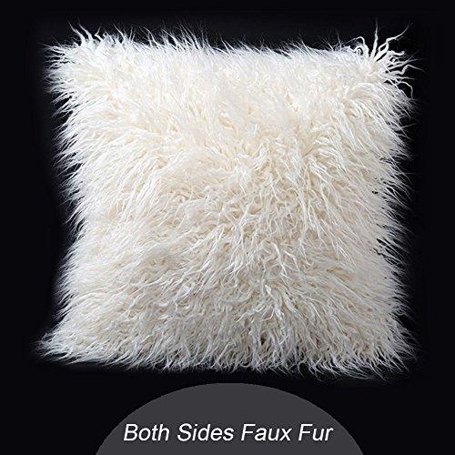 qkim-deluxe-home-decorative-super-soft-plush-mongolian-faux-fur-throw-pillow-cover-cushion-case-2424